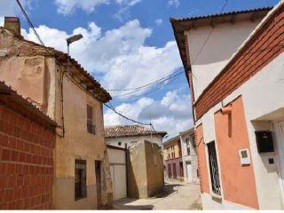Casa adosada Villabragima