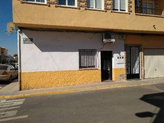 Vivienda en venta en c. escudo, 1, Miguelturra, Ciudad Real