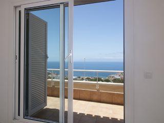 Promoción de viviendas en venta en c. alcalde pedro acevedo, 7 en la provincia de Sta. Cruz Tenerife