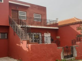 Vivienda en venta en c. tenerra, 20, Paso, El, Sta. Cruz Tenerife