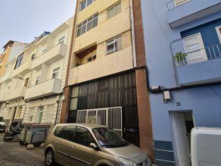 Vivienda en venta en c. san juan bautista, 66, Santa Cruz De Tenerife, Sta. Cruz Tenerife