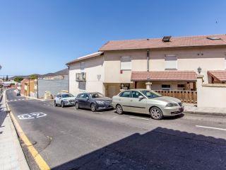 Vivienda en venta en c. inocencia torres alfonso, 23, Zocas, Las, Sta. Cruz Tenerife