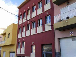 Promoción de viviendas en venta en c. santa marta, 19 en la provincia de Sta. Cruz Tenerife