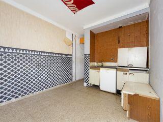 Vivienda en venta en c. quaranta-dos, s/n, Castello D'empuries, Girona