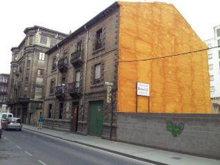 Vivienda en venta en c. ciudad de toledo, 29, Miranda De Ebro, Burgos