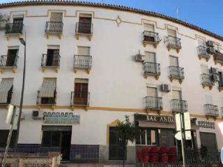 Vivienda en venta en carretera de mijas, 2, Coin, Málaga