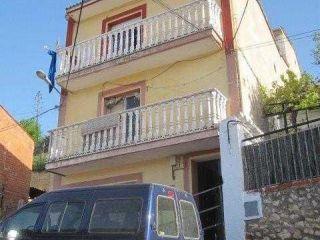 Vivienda en venta en c. otero, 15, Huete, Cuenca