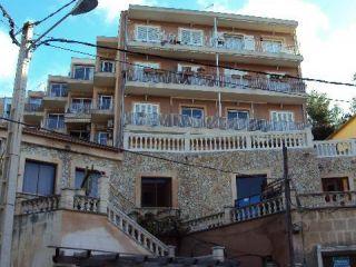 Vivienda en venta en c. miquel rossello i alemany, 32, Palma De Mallorca, Illes Balears