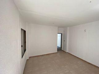 Vivienda en venta en c. antonio rengel, 4, Huelva, Huelva