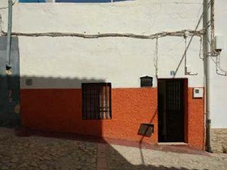 Vivienda en venta en c. calle hornos mirez 16, 16, Jaen, Jaén