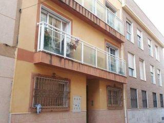 Vivienda en venta en c. hierro, 4, Ejido, El, Almería