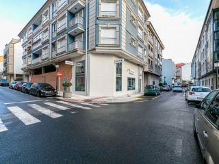 Promoción de viviendas en venta en c. otero pedraio, 13 en la provincia de Pontevedra