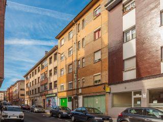 Vivienda en venta en c. asturias, 15, Lugo De Llanera, Asturias