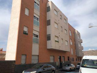 Vivienda en venta en c. teruel, 7, Almeria, Almería