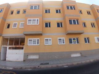 Vivienda en venta en carretera general km 28 (marmolejos), 127, San Isidro (galdar), Las Palmas