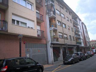Promoción de viviendas en venta en c. zubiaurre, 3 en la provincia de Guipúzcoa