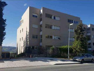 Vivienda en venta en c. sevilla, 135, Ronda, Málaga