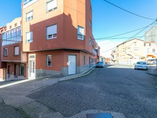 Vivienda en venta en c. rua fontiña, 4, Guarda, A, Pontevedra