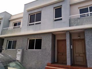 Vivienda en venta en carretera morgan, 1, Aldea De San Nicolas, La, Las Palmas