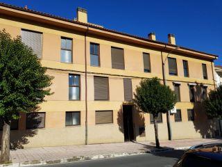 Promoción de viviendas en venta en avda. de la montaña, 59a en la provincia de Cáceres