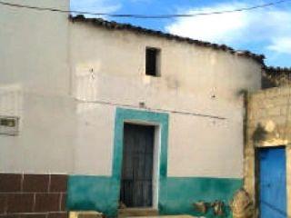 Vivienda en venta en c. castillo, 12, Almoharin, Cáceres