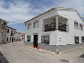 Vivienda en venta en c. la fragua, 2, Albala, Cáceres