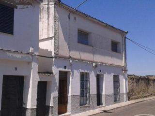 Vivienda en venta en c. pozos de tello, 21, Miajadas, Cáceres