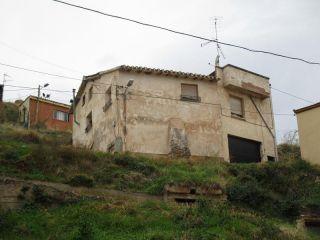 Vivienda en venta en c. tribuna, 55, Nalda, La Rioja