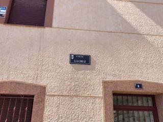 Vivienda en venta en c. la cruz, 12, Molar, El, Madrid