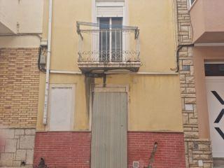 Vivienda en venta en c. colón, 18, Amposta, Tarragona