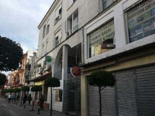 Vivienda en venta en c. duque de almodovar, 15, Algeciras, Cádiz