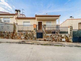 Vivienda en venta en c. fresno, parcela 53, 12, Espinosa De Henares, Guadalajara