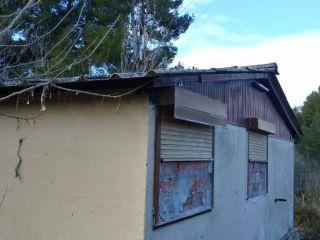 Vivienda en venta en c. pirineo urb. can quisero, 32, Masquefa, Barcelona