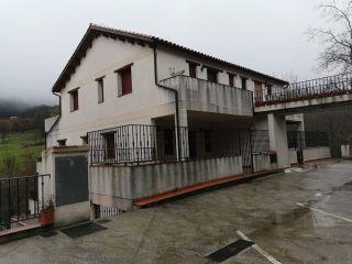 Vivienda en venta en c. san sebastian, 7, Mijares, Ávila