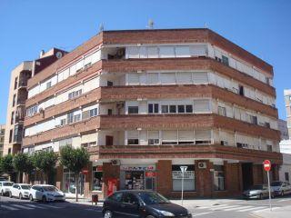 Vivienda en venta en avda. rapita, 148, Amposta, Tarragona