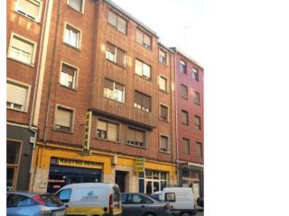 Vivienda en venta en c. cid, 10, Miranda De Ebro, Burgos