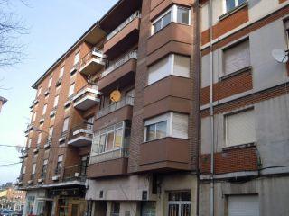 Vivienda en venta en c. doctor marañon, 8, Bembibre, León