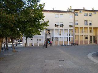Vivienda en venta en plaza antequera, 1, Lucena, Córdoba