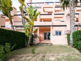 Promoción de viviendas en venta en paseo de la isla