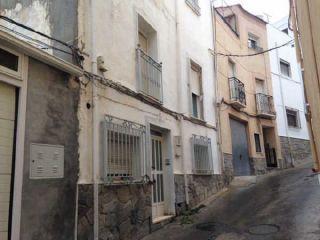 Vivienda en venta en c. arte, 15, Macael, Almería