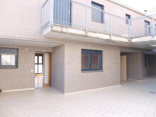 Promoción de viviendas en venta en c. antonio machado, 53 en la provincia de Valladolid