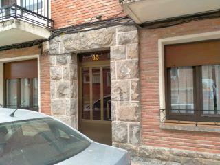 Vivienda en venta en c. la paz, 45, Altsasu, Navarra