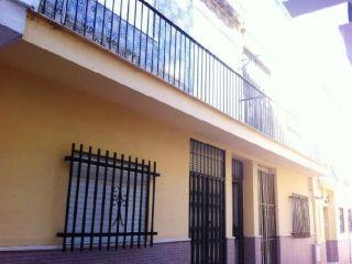 Vivienda en venta en c. corvina, 13, Punta Umbria, Huelva