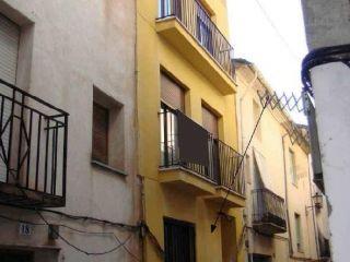 Promoción de viviendas en venta en c. sagrada familia, 16 en la provincia de Alicante