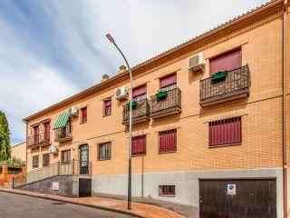 Vivienda en venta en c. palomar, 16, Villamantilla, Madrid
