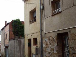 Vivienda en venta en c. ravalet, 8, Calaf, Barcelona