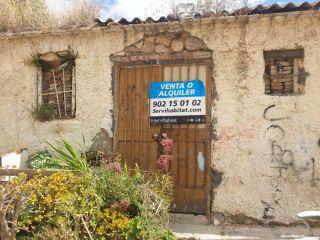 Vivienda en venta en c. la cruz, sn, Lliria, Valencia