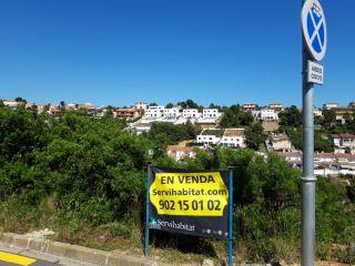 Vivienda en venta en c. devesa de girona, 42, Segur De Calafell, Tarragona