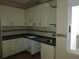 Vivienda en venta en carretera palencia, 6, Aranda De Duero, Burgos