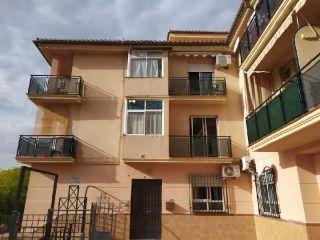 Vivienda en venta en c. dolores ibarruri, 5, Peligros, Granada